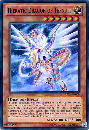 HieraticDragonofTefnuit-AP01-EN-SR-UE