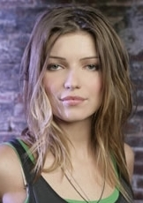 Ivana-milicevic