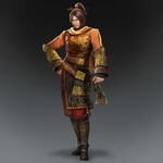 Lingtong-dw8