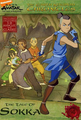 The Tale of Sokka cover.png
