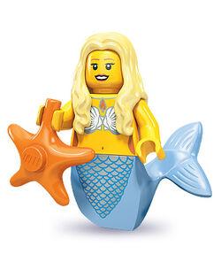 250px-MermaidCM.jpg