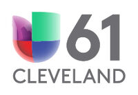 Univision cleveland 2013