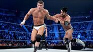 Smackdown 1.20.12.2