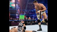 Smackdown 1.20.12.6