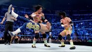 Smackdown 1.20.12.8