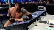 Smackdown 1.20.12.21