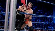 Smackdown 1.20.12.27