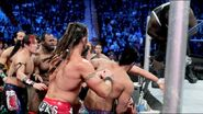 Smackdown 1.20.12.40