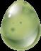 Huevo Jade.png
