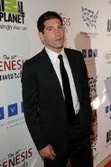 Jon+Bernthal+26th+Annual+Genesis+Awards+iNSjuWMOd28l