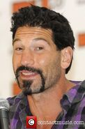 Jon-bernthal-fan-expo-canada-held-at 4047221