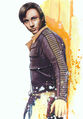 Anakin Solo by Brian Rood.jpg
