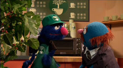 Grover-Coffee.jpg