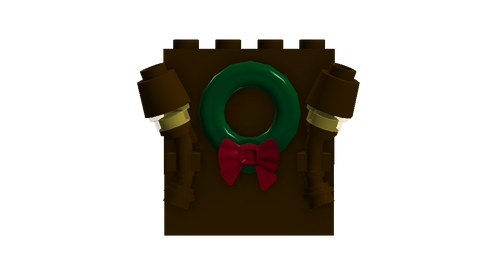 500px-Wreath1.png