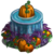 Pumpkin Patch Event-icon