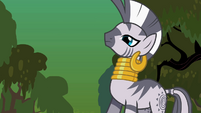 Zecora 1 S2E6