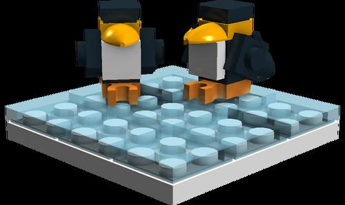 500px-Penguins.png
