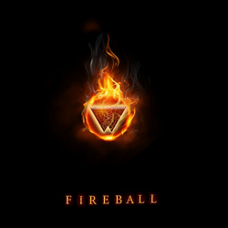 Fireball
