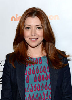 Alyson+Hannigan+7th+Annual+March+Dimes+Celebration+3dFBGiU5JF2l