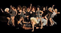Rupauls-drag-race-season-3-cast-2