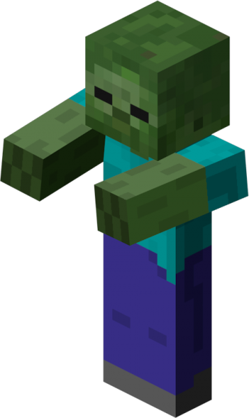 Zombie.png  Zombie.png
