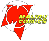 Malibu Comics