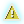 Map icon triangle yellow