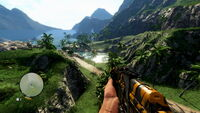 MLAA farcry3 2012-12-01 12-16-21-61