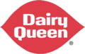 Dairy Queen old logo.png
