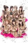 Morning musume help me!