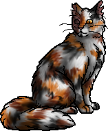 Brightheart.warrior.alt