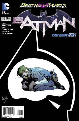 300px-Batman_Vol_2_15.jpg
