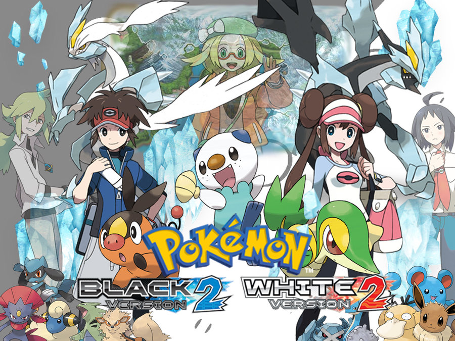 black-2-white-2-wallpaper-pokemon-black-version-2-and-white-version-2