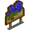 Anemone Mastery Sign-icon