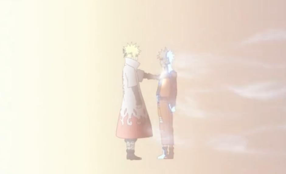 Ficha nova ( Aleluia ) Minato_e_Naruto