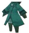 FF4HoL Jusqua&#39;s Coat