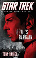 Devil's Bargain cover.jpg