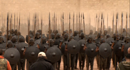Unsullied2