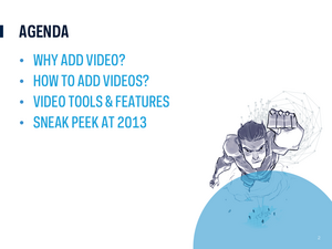 Video webinar Slide03