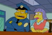 Wiggums