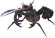 Antlion 3 (FFXI)