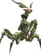 Mantid 1 (FFXI)