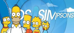 300px-Simpsons_fox_brasil.jpg