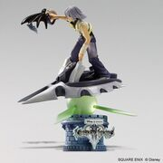 Disney-Characters-Kingdom-Hearts-II-Formation-Arts-05