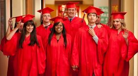 322glee ep322-sc30 0221
