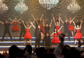 2c12f8c3402150eb 321GLEE Ep321-Sc18 236.preview