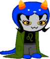 Nepeta Leijon