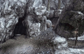 Brinewater Grotto entrance.png