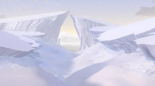 ice age  period