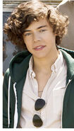 HarryFacts-2